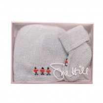 soldiers_beanie_and_booties_set_in_gift_box_blue_cashmere.jpg