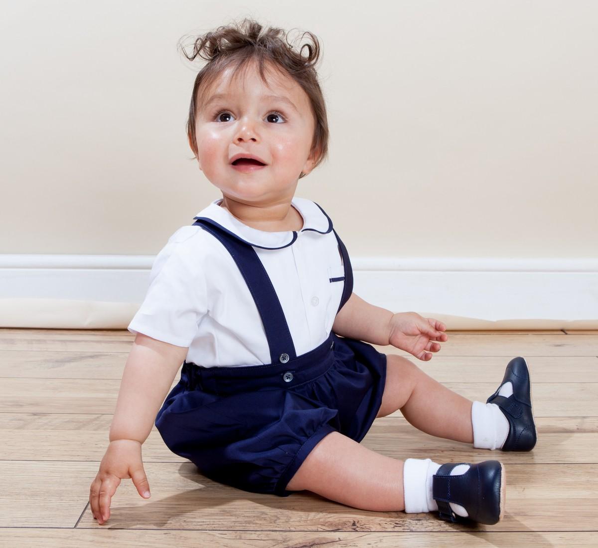 img_22261?w=471&h=432 suehillclothing classic childrenswear 0 10 years, handmade in the uk,Childrens Clothes Tunbridge Wells
